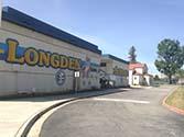 Longden[1]
