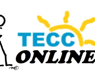 Summer Online Class schedule