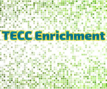 TECC Enrichment