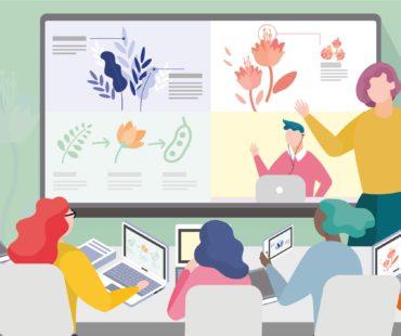 Summer Program Webinar Presentation